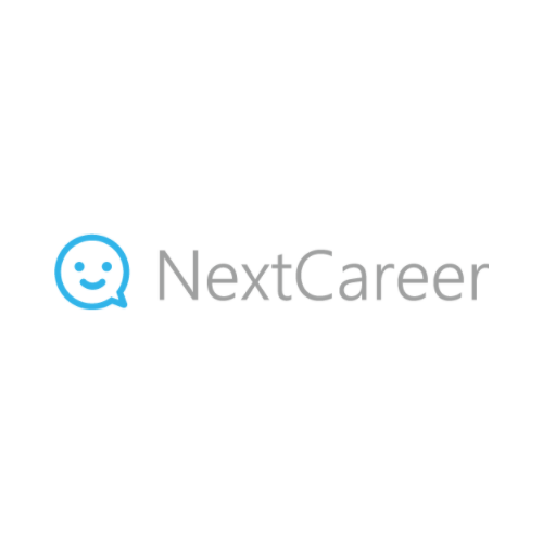 NextCareer